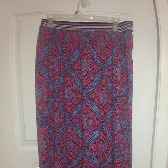 Cato Dresses & Skirts - Medium skirt